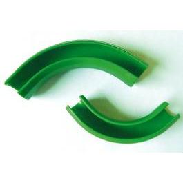 Eheim Nakładka kolanko na wąż 9/12mm (4013300)