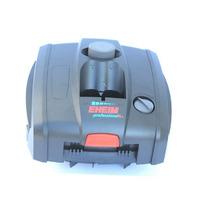 Eheim Pompa filtra 2073/2075 (1275010)