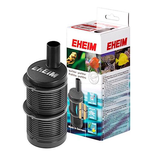 Eheim Prefilter - prefiltr do filtrów kubełkowych [4004320]