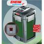 Eheim Professionel 3e 600T (2178) - termofiltr z grzałką