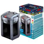 Eheim Professionel 5e 450 (2076) - elektroniczny filtr ze sterowaniem Wifi