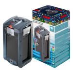 Eheim Professionel 5e 600T (2178) - elektroniczny filtr z grzałką i sterowaniem Wifi