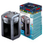 Eheim Professionel 5e 700 (2078) - elektroniczny filtr ze sterowaniem Wifi