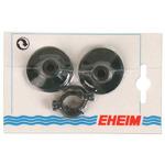 Eheim Przyssawki z uchwytami na wąż 16/22mm (4015150)
