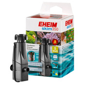Eheim Skim 350 - skimmer powierzchni wody