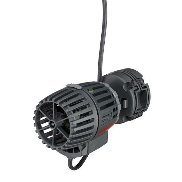 EHEIM streamON+ 9500 - pompa strumieniowa
