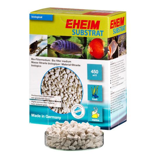Eheim Substrat [2l] - wkład biologiczny (2509101)