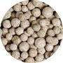 Eheim Substrat Pro [1l] - spiek ceramiczny (kulki) (2510051)