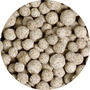 Eheim Substrat Pro [2l] - spiek ceramiczny (kulki) (2510101)