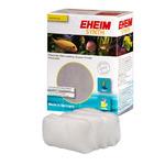 Eheim Synth [1l] - wata bez fenolu (wypełnienie perlonowe)