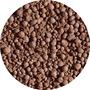 Eheim Torf Pellets [1l] - wkład chemiczny torfowy (2511051)