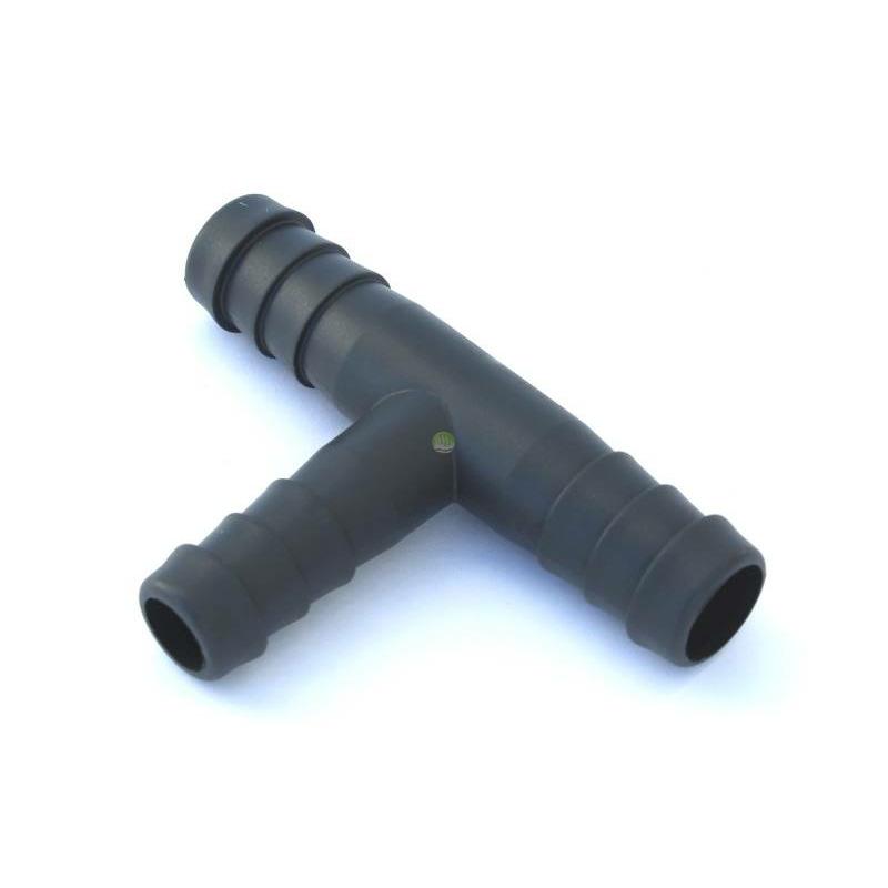 Eheim Trójnik redukcyjny 16 na 12mm (4005990)