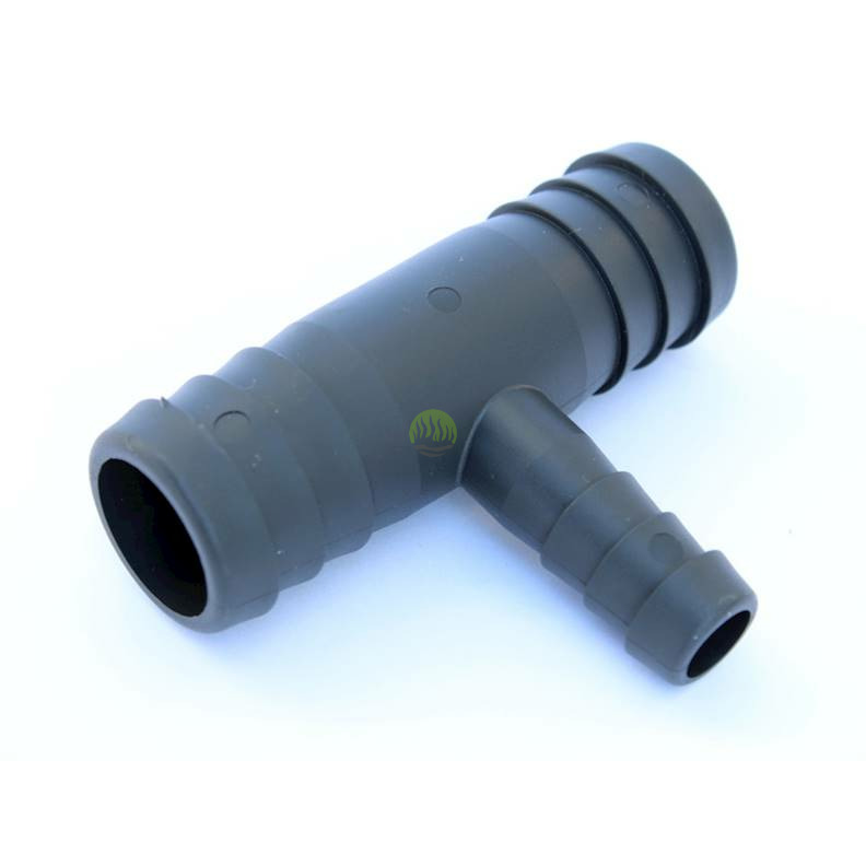 Eheim Trójnik redukcyjny 25/34mm (4007990)