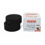 Eheim Wkład gąbkowy z aktywnym węglem do filtra 2206