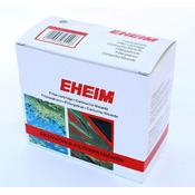 Eheim Wkład gąbkowy z aktywnym węglem do filtra 2252 (2625520)