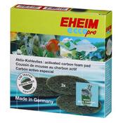 Eheim Wkład węglowy do filtra 2232/34/36