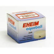Eheim Wkłady Gąbkowe Do Filtra Aquaball 2206 [2szt] (2618060)