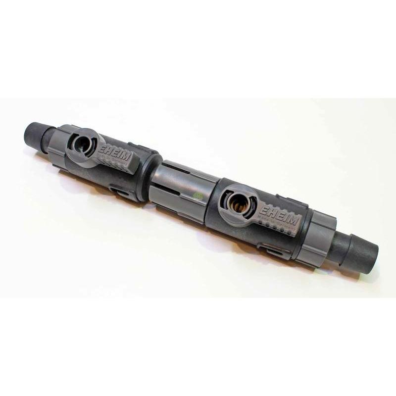 Eheim Zawór podwójny na wąż 25/34mm (4007410)