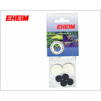 Eheim Zestaw serwisowy do 3701 - 3704