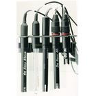 Elektroda pH Aquamedic - plastik