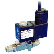 Elektrozawór Aquamedic M-ventil Standard [2W]