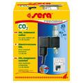 Elektrozawór SERA do CO2