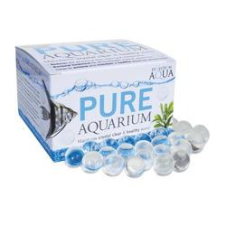 Evolution Aqua - Pure Aquarium [50szt]