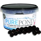 Evolution Aqua Pure Pond [1000ml] - bakterie do filtra