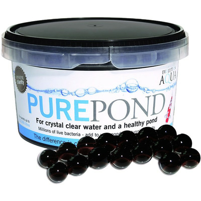 Evolution Aqua Pure Pond [1000ml] - bakterie do filtra