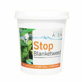 Evolution Aqua Stop Blankedweed 1000g - preparat na glony