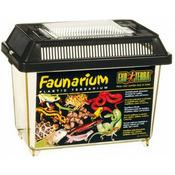 EXO TERRA Faunarium-Terrarium Mini [18x11,6x14,5cm]
