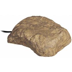 Exo Terra Heat Wave Rock M - kamień grzejący