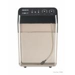 EXO TERRA Monsoon Solo - zraszacz automatyczny 1,5l
