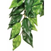 Exo Terra roślina wisząca Fikus 45cm