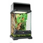Exo Terra Terrarium szklane Nano Tall 20x20x30cm - tylko wysyłka