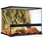 Exo Terra Terrarium szklane Small Low 45x45x30cm - tylko wysyłka