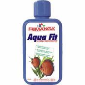 Femanga Aqua Fit Wasseraufbereiter [1000ml]