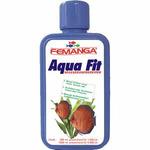 Femanga Aqua Fit Wasseraufbereiter [1000ml] - uzdatniacz