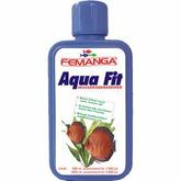Femanga Aqua Fit Wasseraufbereiter [250ml]