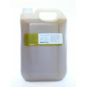 Ferka Aquashade [5000ml] - makroelementy dla roślin wolnorosnących