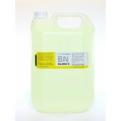 Ferka Balance N [5000ml] - nawóz azotowy
