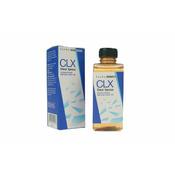 Ferka Clear Xpress [100ml] - krystalizator wody