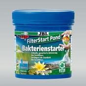 Filter start pond 250g JBL