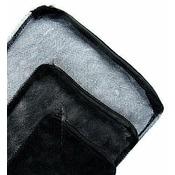 Filterbag M [24x28cm+-3,5l] - worek na wkłady