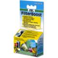 FilterBoost
