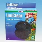 Filterpad F15 500 JBL (6221100)