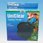 Filterpad F35 500 JBL