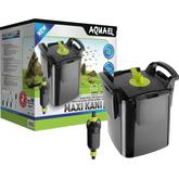 Filtr AquaEl MAXI KANI 250 - do akwarium 150-250l