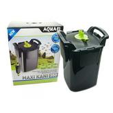Filtr Aquael MAXI KANI 350 - do akwarium 250-350l