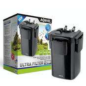 Filtr AquaEL ULTRA FILTER 1200 - do akwarium 150-300l